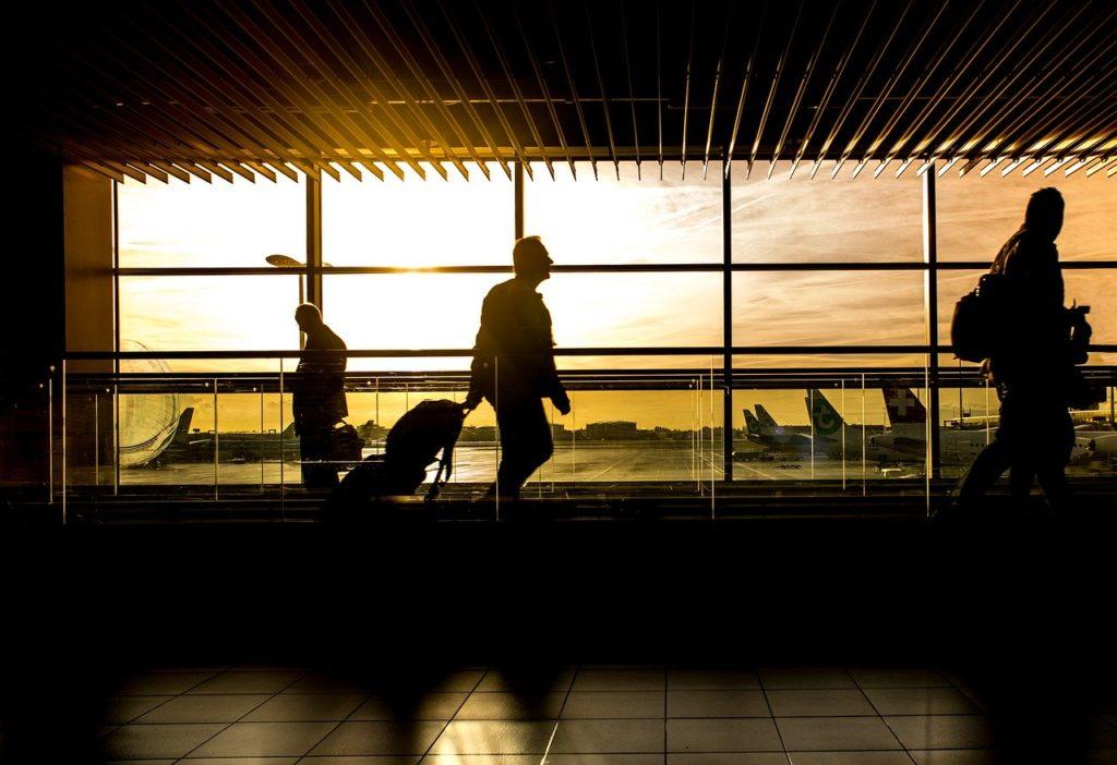 expatriatforsakring