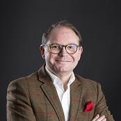 Magnus Carlqvist